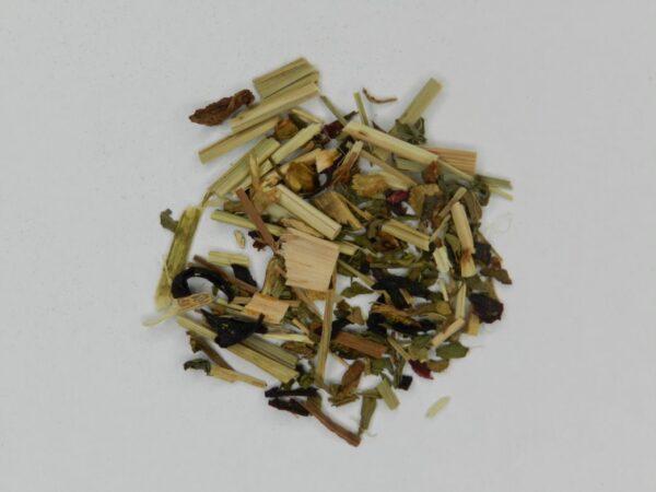 Herbal Energy Tea