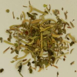Herbs de paris