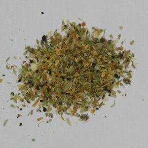 Lemon Herb Pepper
